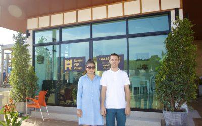 Phuket9's tantalizing timeless style – by Phuket Gazette