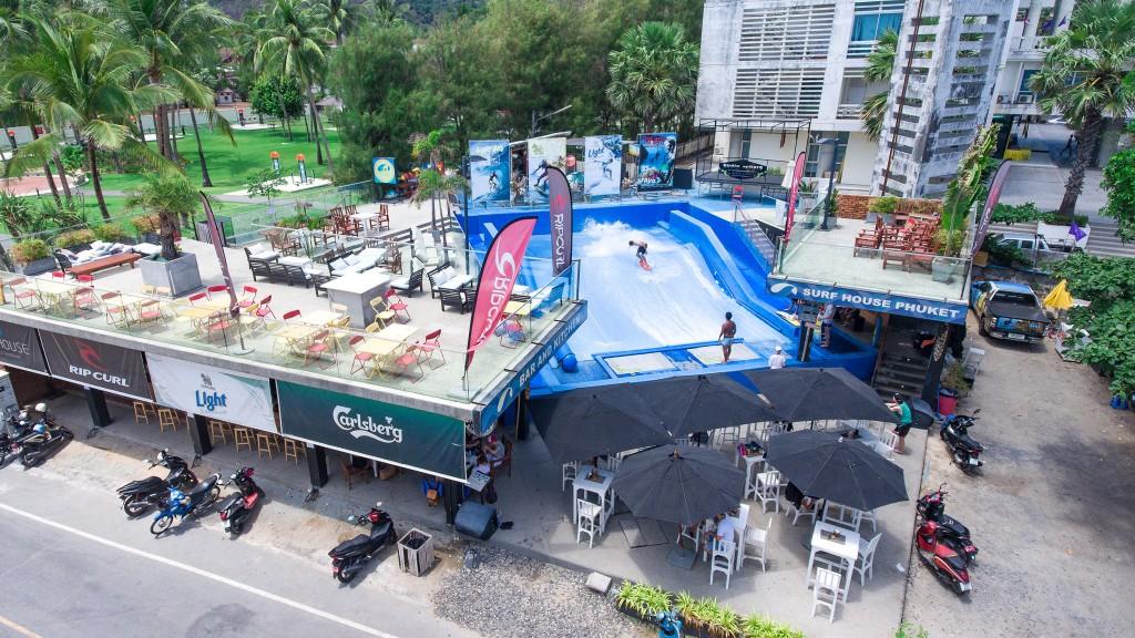 kata-beach-phuket-vip-6