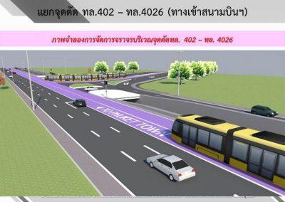 phuket-light-rail-03
