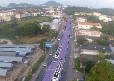 phuket-light-rail-06