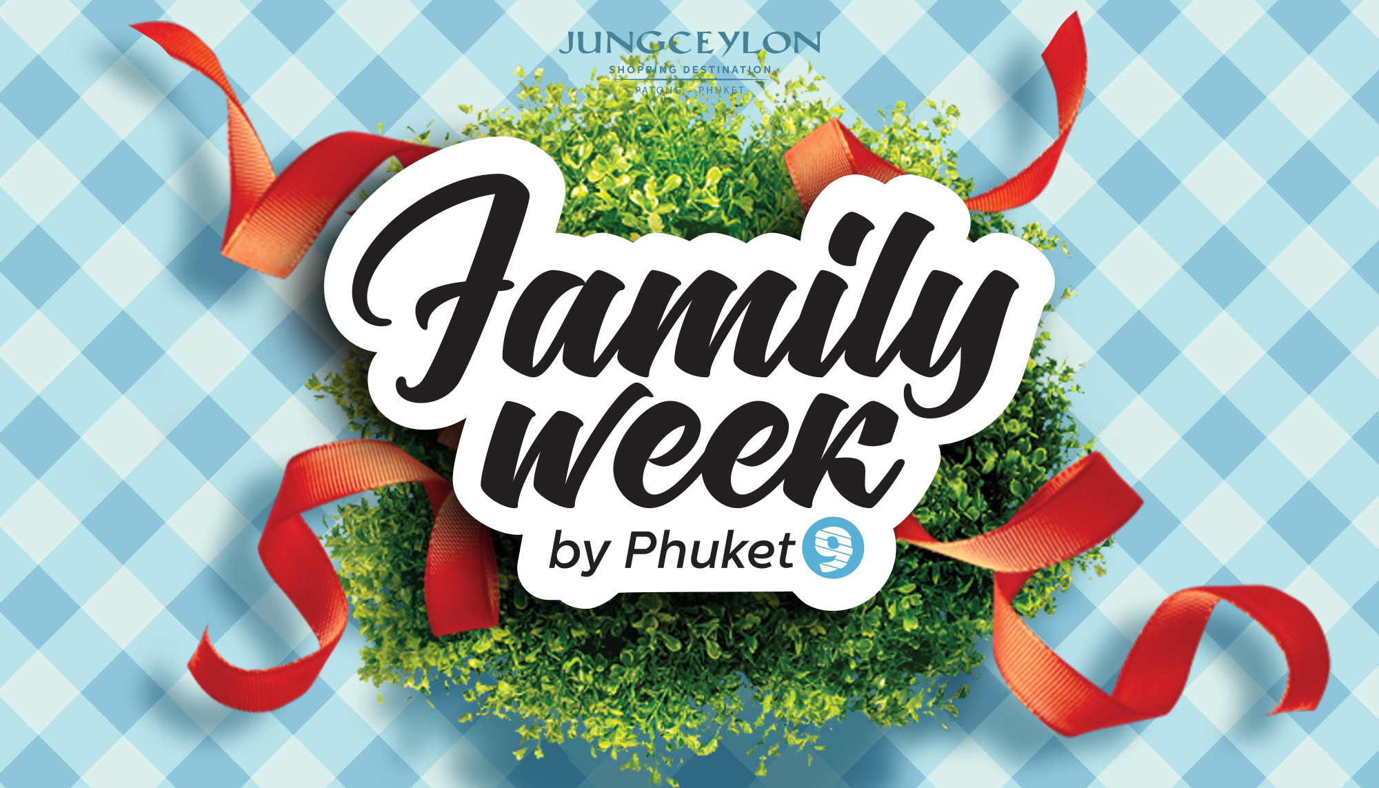 Family-Week-by-Phuket9-web111