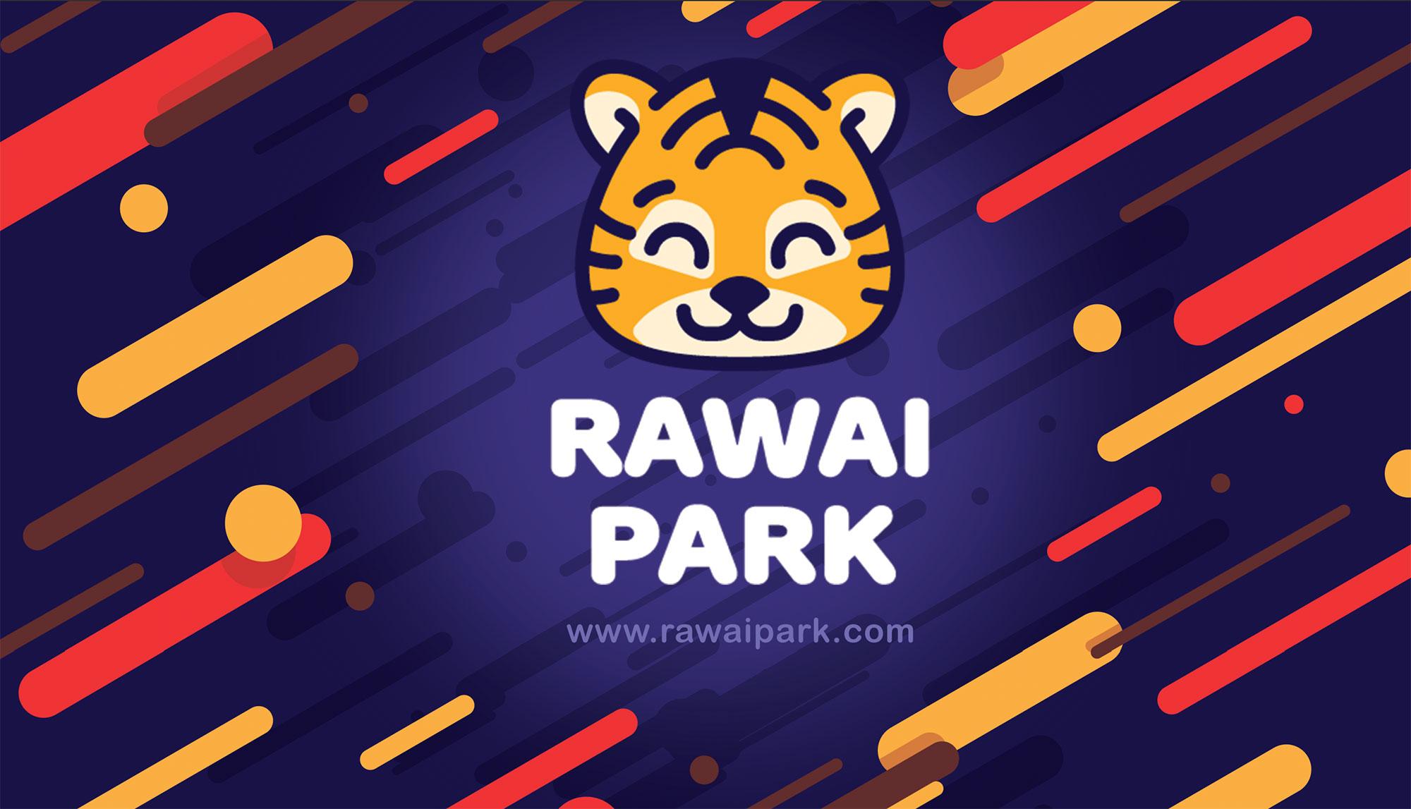 RawaiPark-web