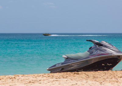 kata-beach-phuket-jet-12