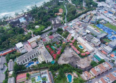 vip-kata-condomonium-phuket-construction_DJI_0192