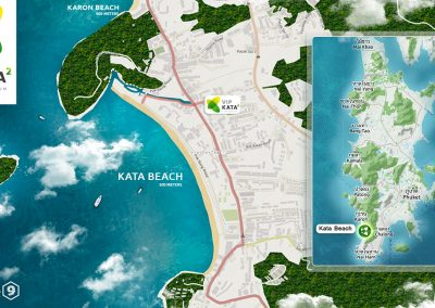 VIPKATA2_map_kata area