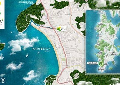 VIPKATA2_map_kata area