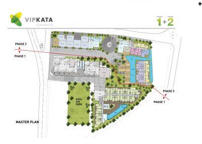 VIPKATA2_masterplan