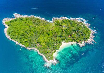 island_kaeo3