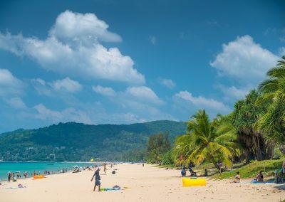 19-karon_beach