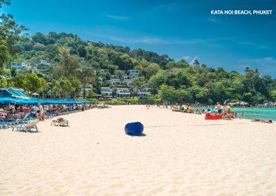 24_katanoi_beach