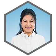 Ms. Wanvisa Thinsaku
