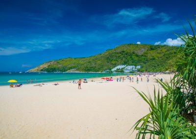 beach_naiharn9