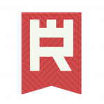 Rawai VIP Villas flag logo