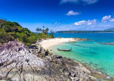 island_bon4