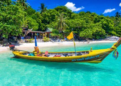 island_kaeo2