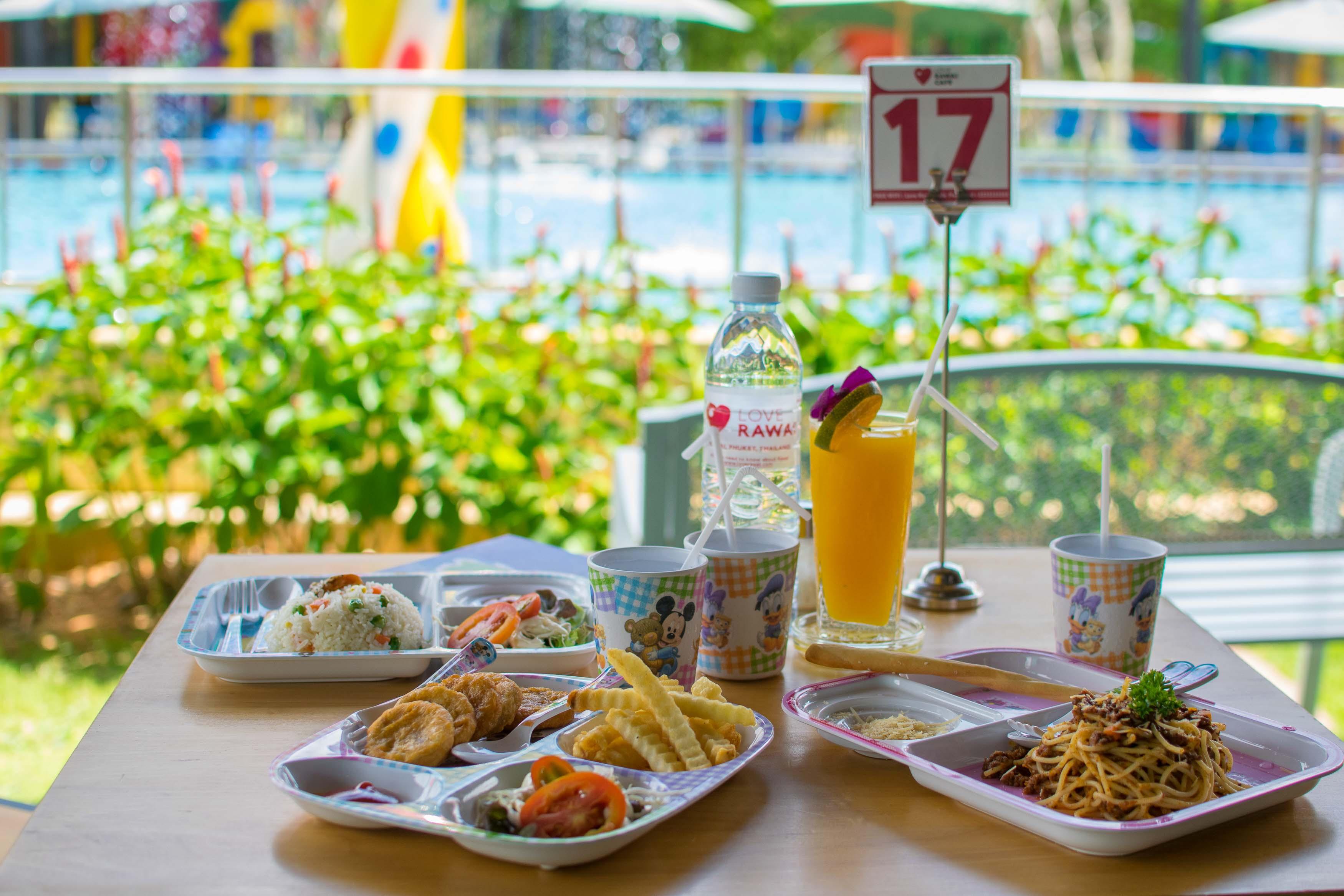 restaurant_food3
