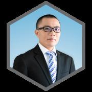 Mr. Jingfu Lu