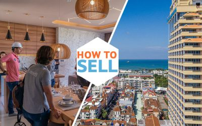 How to Sell an Apartments in Phuket – Price and Time Frame Estimation
