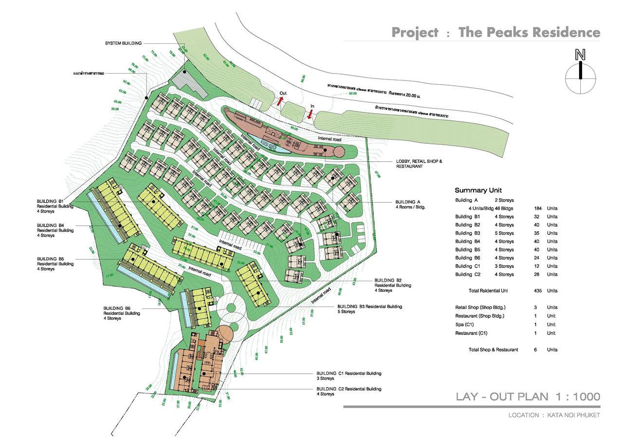 the-peaks-residence-floorplan-1