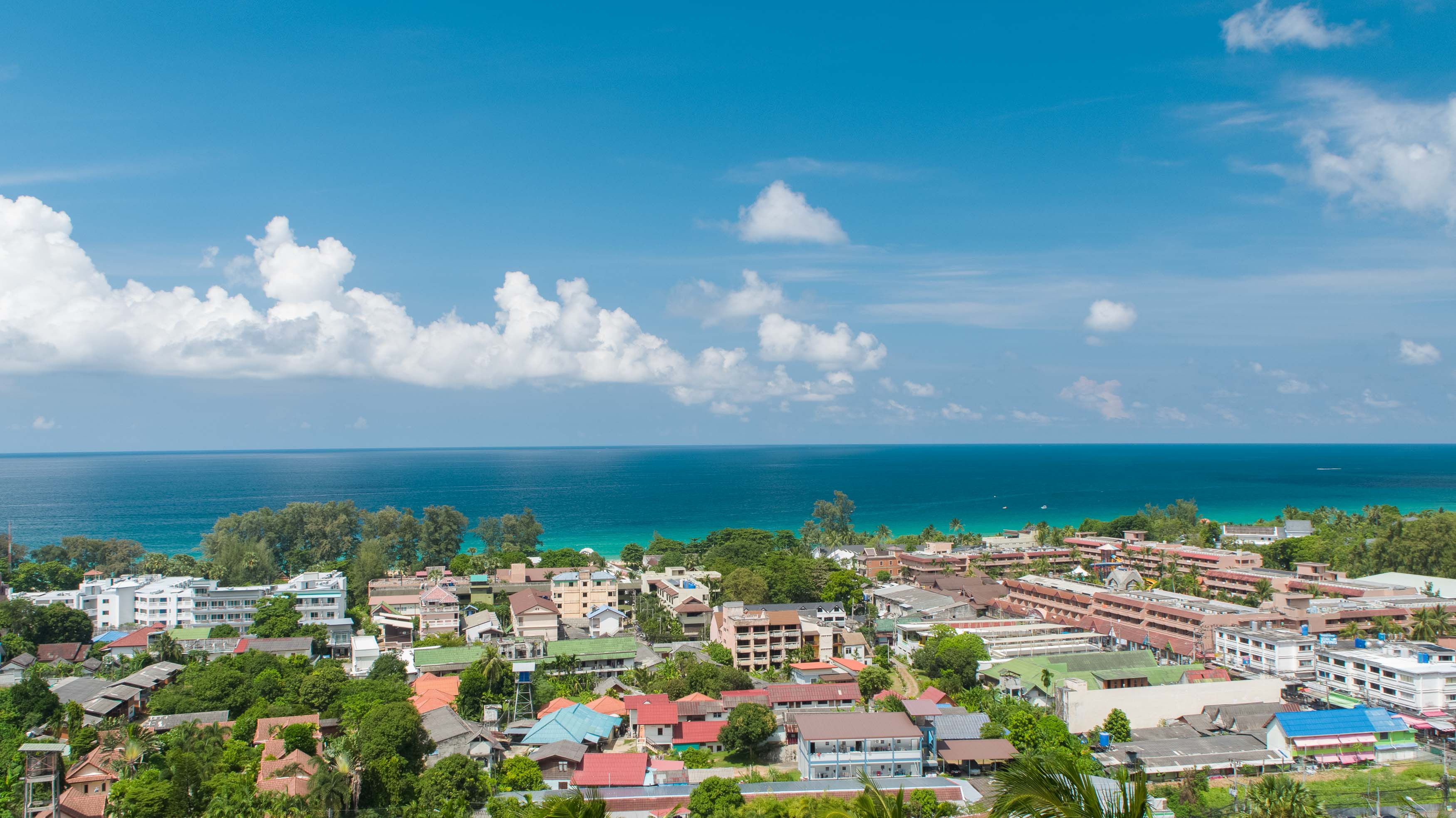 vipkaron phuket view