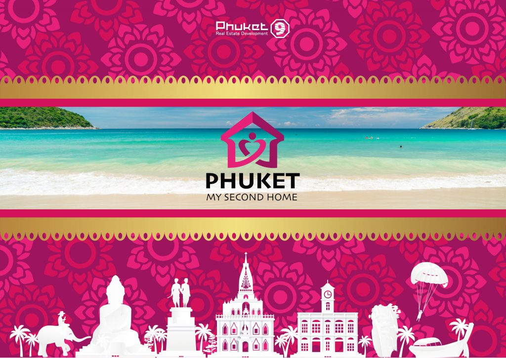 You opportunity to stay in Phuket