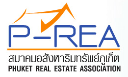 Phuket Real Estate - 6