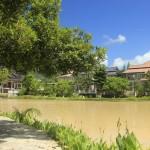 Chalong Lake Villas