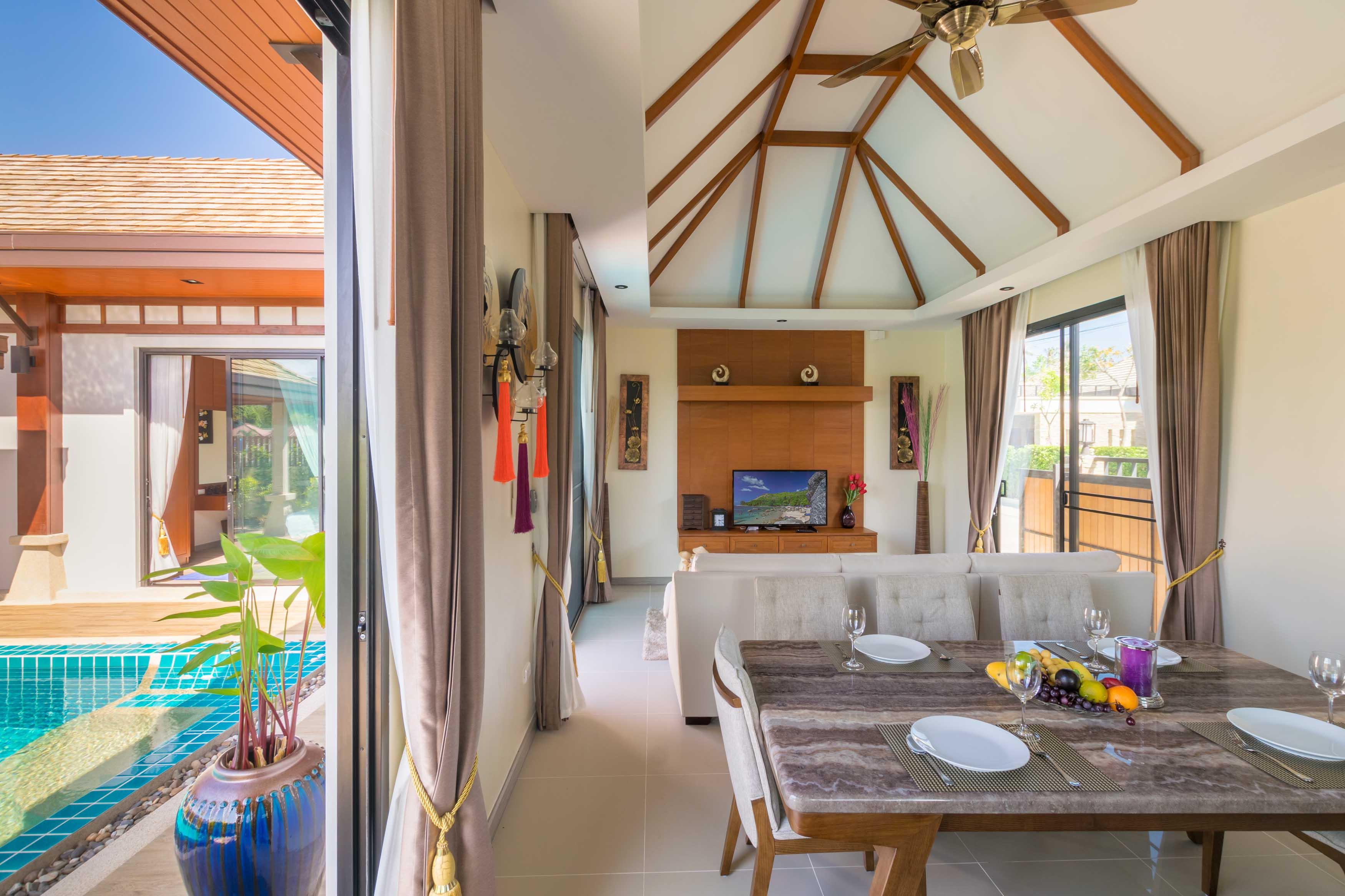 Можно ли купить жилье в таиланде