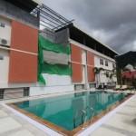 kata-pool-garden4