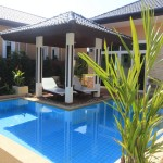 rawai-private-villas17