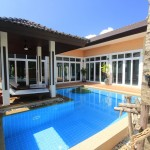rawai-private-villas18