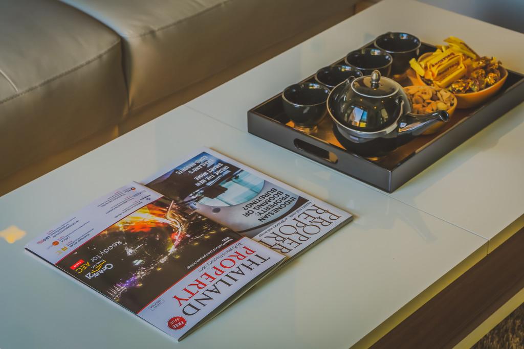 magazine rawai vip villas