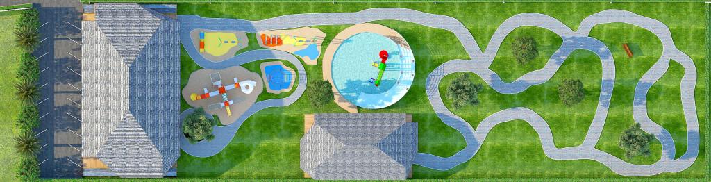 拉威VIP别墅 –– 普吉岛南部最大的别墅社区 - 6