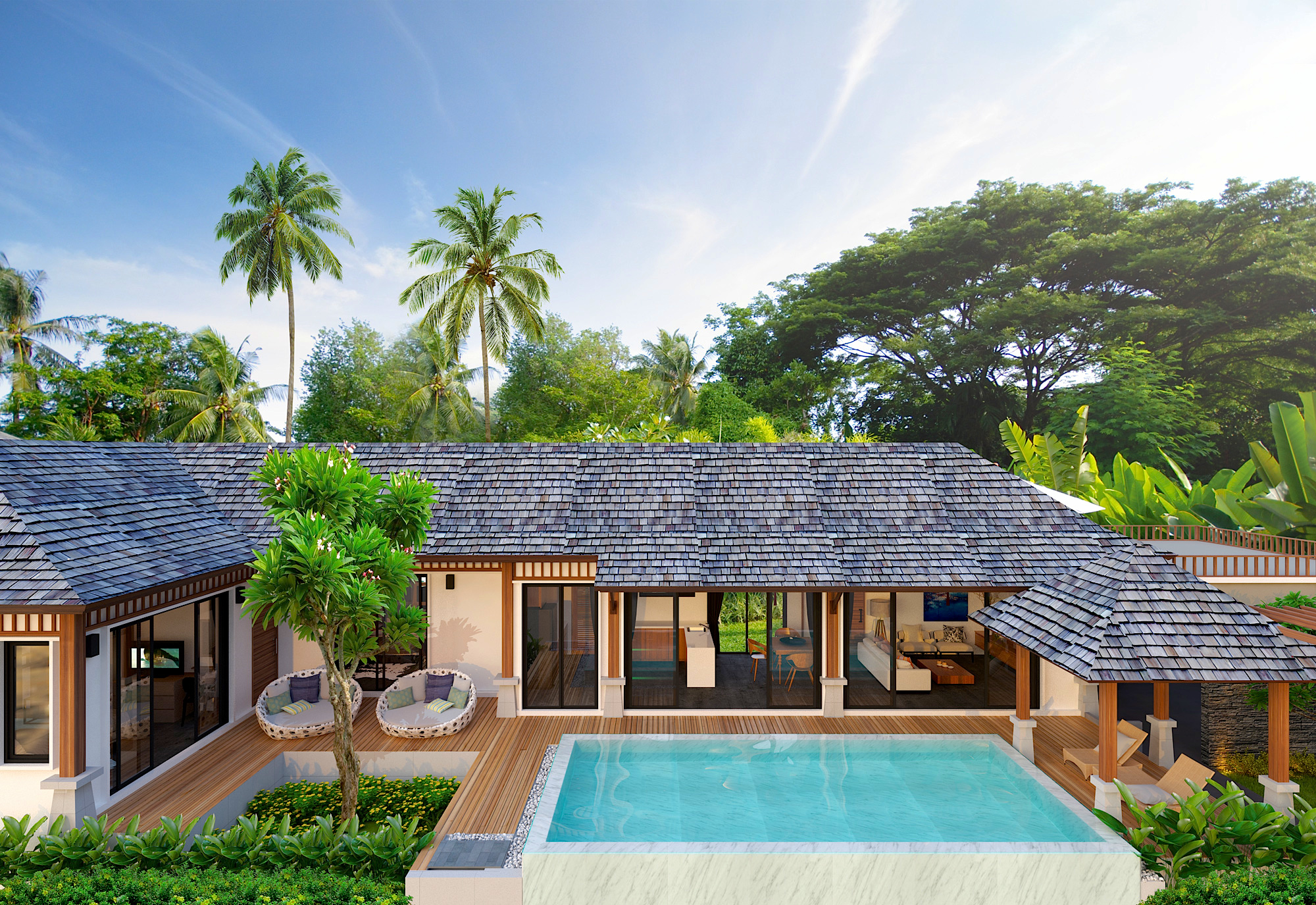 investment property in phuket