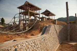 New Projects in Phuket's Entertainment Environment - 4
