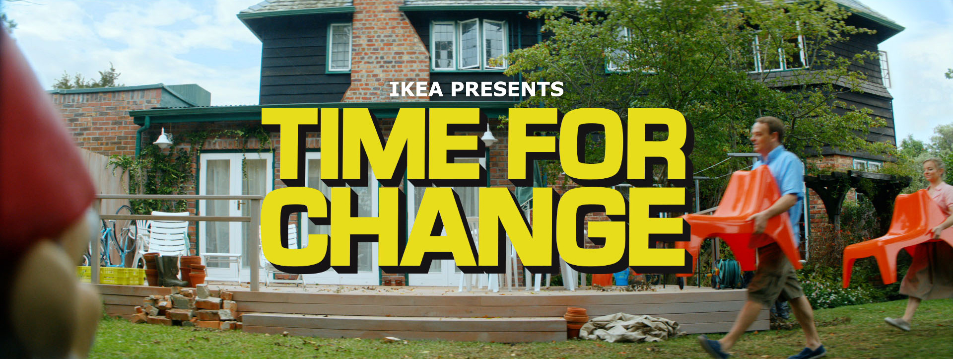 ikea_time_for_change