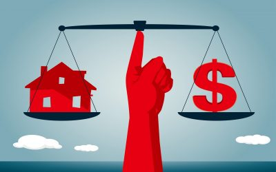 6 Tips for Ensuring a Profitable Real Estate Investment