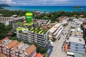 phuket condominium portfolio