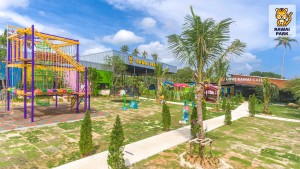 rawai kids park phuket