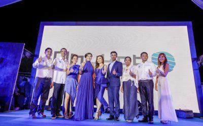 VIP KATA Condominium Official Launch Party 2016