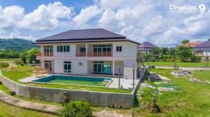 phuket9 residence