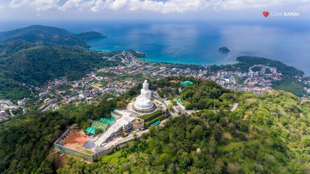 Анализ мирового туризма — привлекательность Таиланда - 2