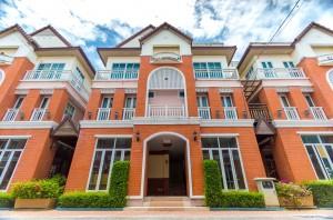 buy hotel in Phuket