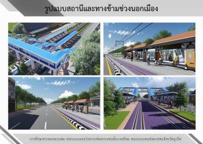 phuket-light-rail-01