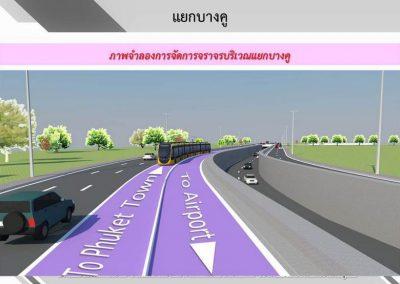phuket-light-rail-02
