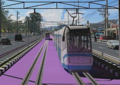 phuket-light-rail-04