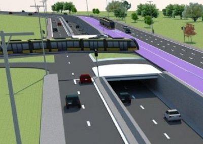 phuket-light-rail-05