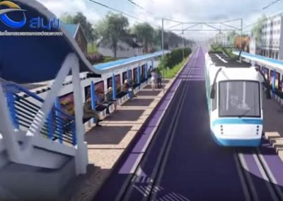 phuket-light-rail-12