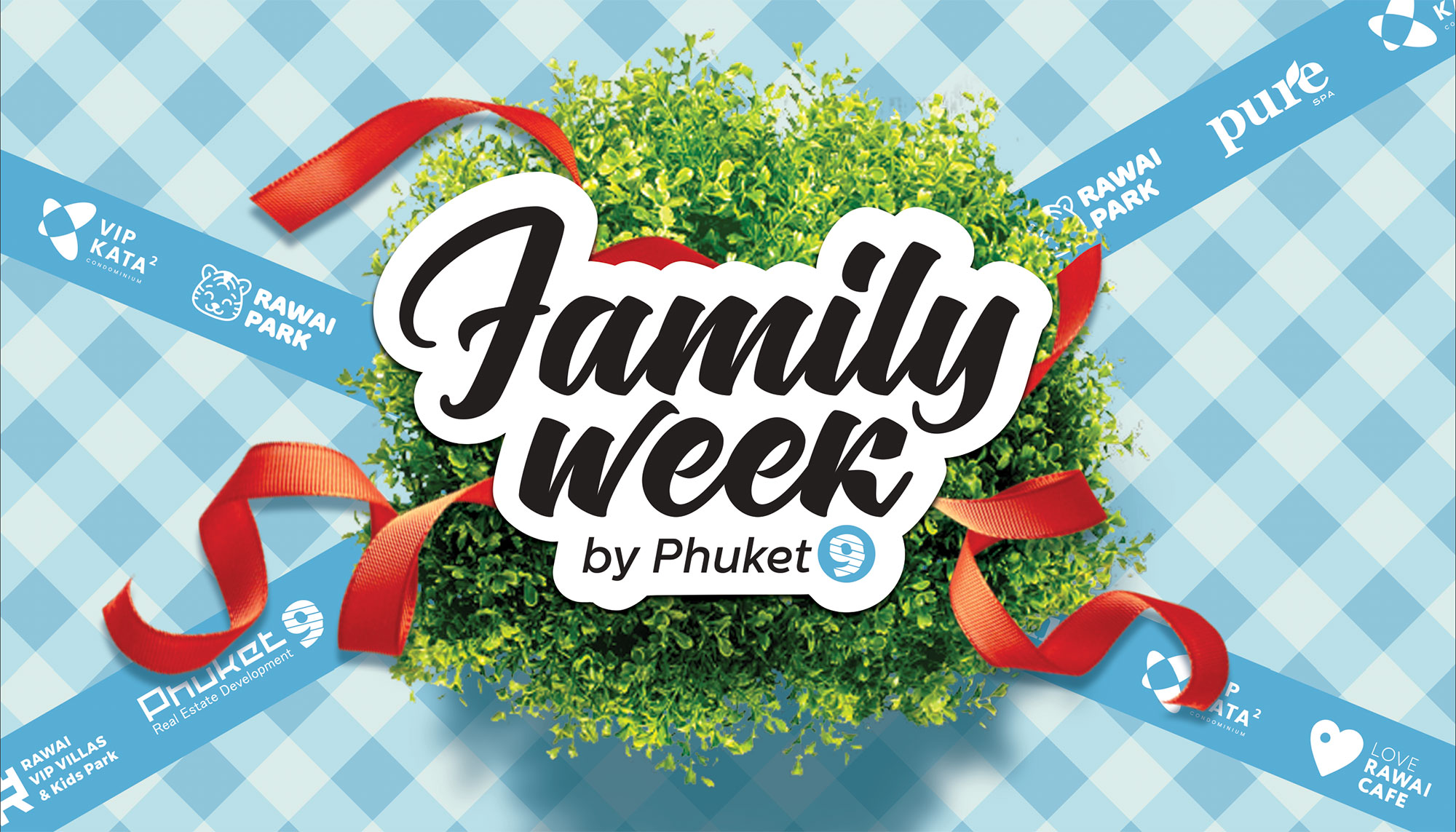 family week by phuket9 jungceylon patong