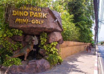 0006_mini-golf-club-bar-dino-park-kids-kata-beach-karon-phuket